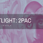 Tupac Leadership Header